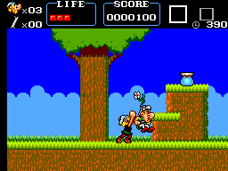 screenshot_asterix_003.png