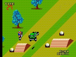 screenshot_enduroracer_003.png